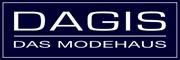 Dagis Das Modehaus