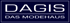 Dagis-Mode